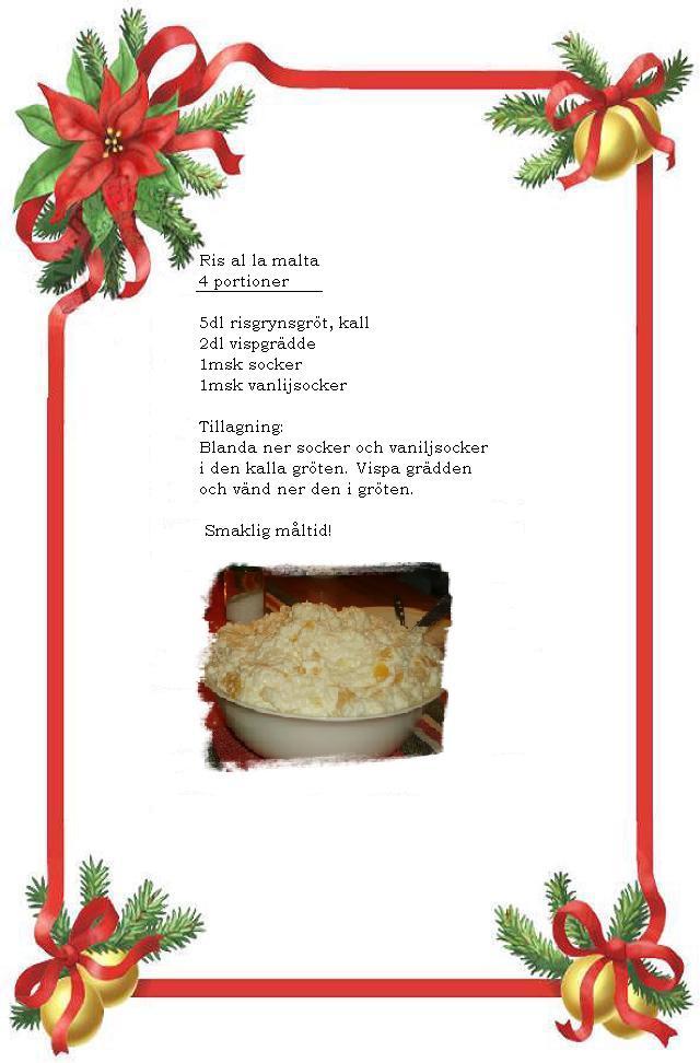 roliga julrim mötesplatsen.se