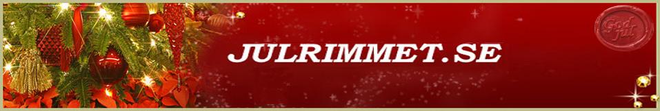 JULRIM - Störst i Sverige på JULRIM? På Julrimmet.se hittar du ditt rim