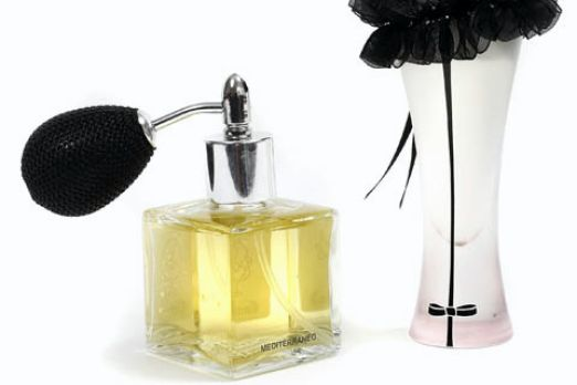 parfym1992